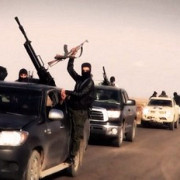americanii vor sa trimita trupe impotriva statului islamic