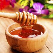 mic dejun cu miere o campanie pentru incurajarea consumului de miere