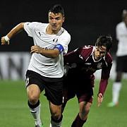 uefa anunta doua cluburi de top din romania sunt investigate