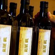 patru lingurite de ulei de masline pe zi scad riscul de infarct in sase saptamani