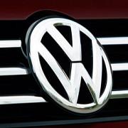 volkswagen investeste o suma uriasa in urmatorii cinci ani