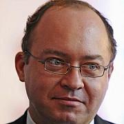 bogdan aurescu noul ministru de externe
