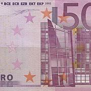 propunere500 de euro pentru fiecare locuitor