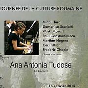 ascensiunea continua pianista ploiesteanca ana antonia tudose in recital la paris
