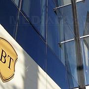 banca transilvania negociaza preluarea volksbank
