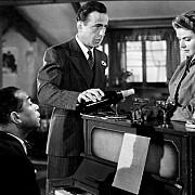 pianul din filmul casablanca a fost vandut cu 3 milioane de dolari