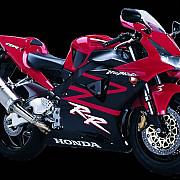 honda a ajuns la 300 de milioane de motociclete fabricate