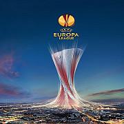 rezultate din europa league