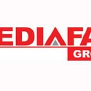 mediafax group cere intrarea in insolventa