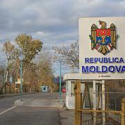 republica moldova isi voteaza noii parlamentari