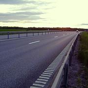 ministerul transporturilor se va axa pe constructia de drumuri expres in detrimentul autostrazilor