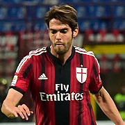 kaka se umple de bani in major league soccer