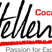 coca-cola hbc romania obtine medalia de aur european water stewardship