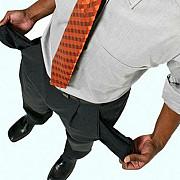 guvernul a avizat favorabil initiativa privind insolventa persoanelor fizice