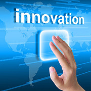 trei romani pe lista liderilor in domeniul inovatiei in europa centrala si de est