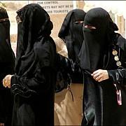 executie amanata in iran pentru o femeie care si-a ucis violatorul