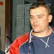 fostul lider al galeriei stelei condamnat la 7 ani si 6 luni