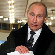 putin infatisat ca hercule de ziua lui cadoul fanilor de pe facebook pentru presedintele rusiei