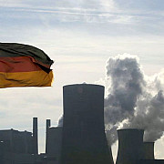 analiza germania este puterea dominanta a europei
