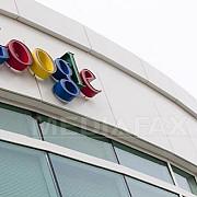 google risca un proces de 100 mil dolari in scandalul fotografiilor nud ale celebritatilor