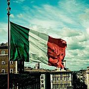italia nu va iesi nici anul acesta din recesiune