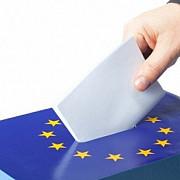 alegeri parlamentare in letonia