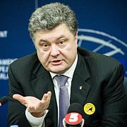 presedintele ucrainean vrea inlocuirea rusei cu engleza in scolile din ucraina