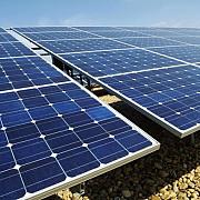 proiectele de energie regenerabila au ajuns la o capacitate de 4704 mw