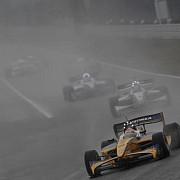 cursa de formula 1 de la suzuka oprita din cauza ploii abundente