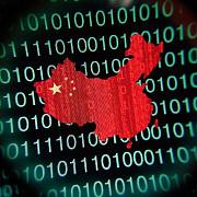 fbi spionajul cibernetic chinez provoaca pierderi de miliarde de dolari companiilor americane