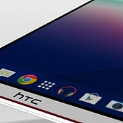 cel mai bun smartphone din lume in 2014