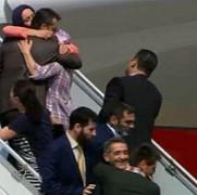 turcia acuzata ca a eliberat 180 de jihadisti in schimbul propriilor cetateni