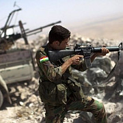 kurzii banuiti ca ar fi ucis jihadisti britanici in irak