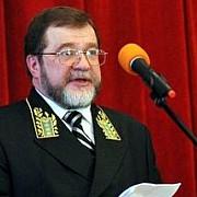 ambasada rusiei ingrijorata de ancheta derulata la lukoil