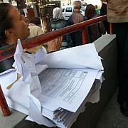 ploiestenii au depus aproape 5000 de cereri pentru acordarea subventiei la incalzire