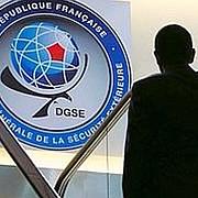 un fost ofiter al serviciilor secrete franceze a devenit membru al-qaida