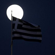 grecia anticipeaza iesirea din recesiune in 2015