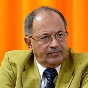 senatorul sorin rosca stanescu condamnat la inchisoare cu executare