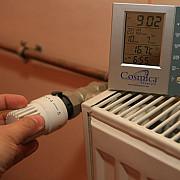 conditiile in care dalkia va incepe furnizarea de agent termic in ploiesti