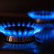 gazprom reduce din nou livrarile de gaze catre romania