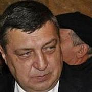 teodor atanasiu audiat ca martor la dna intr-un dosar privind activitatea avas
