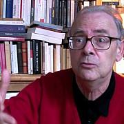 patrick modiano a castigat nobelul pentru literatura