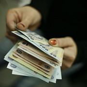 topul judetelor cu cele mai mari salarii pe ce loc se afla prahova