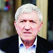 agentia nationala de integritate a pierdut procesul in care a contestat calitatea de membru in parlamentul european a lui mircea diaconu