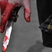 crima la fieni o fata de 16 ani a fost ucisa cu bestialitate de fostul prieten