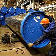 ungaria va depozita gaze naturale pentru gazprom