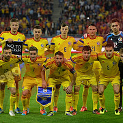 cea mai slaba echipa a ungariei i-a luat un punct lui piti no