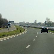 guvernul va aproba programul operational privind crearea drumurilor expres