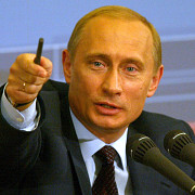 putin retrage trupele rusesti de la granita cu ucraina