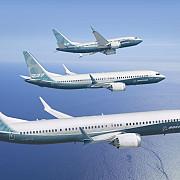 boeing a obtinut o comanda de avioane in valoare de 49 miliarde de dolari